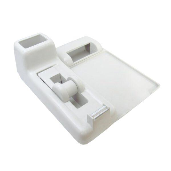 پایه نوار چسب دفتر تلفن دار