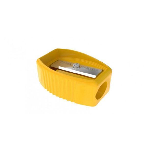 مداد تراش معمولی EA2540 کنکو