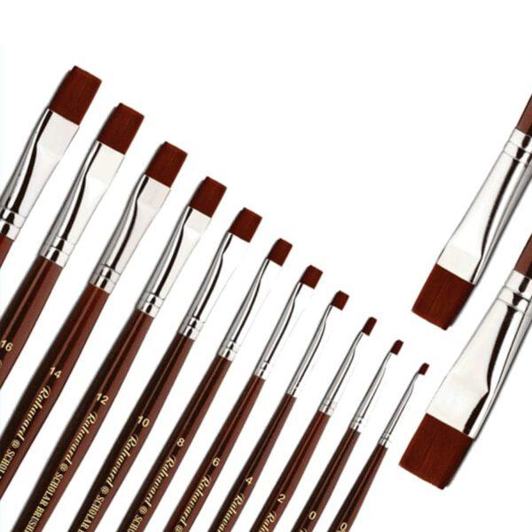 قلم مو سری 1384 FKAT ره آورد