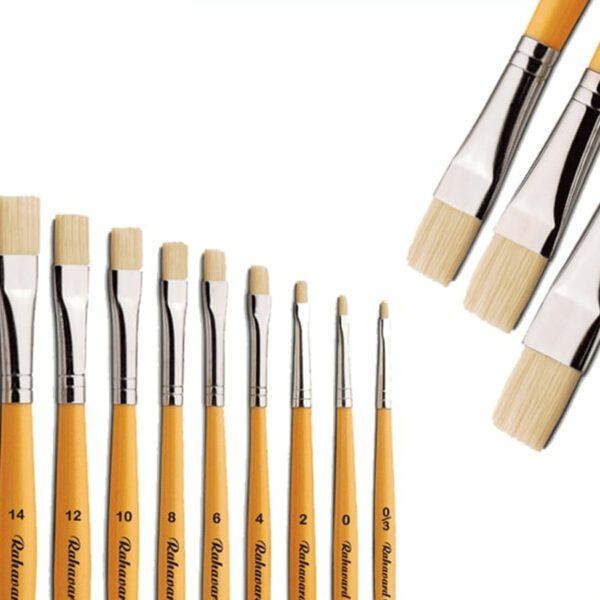 قلم مو سری 1379 FDAC ره آورد