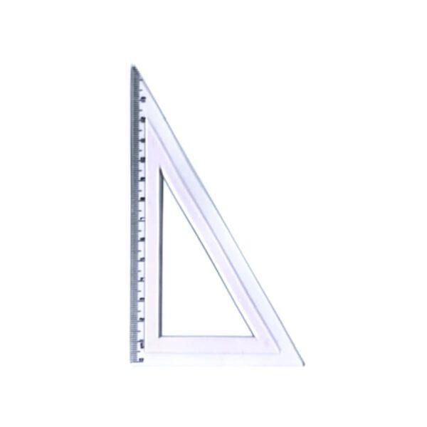 گونیا 14 سانتی متری 30-60 درجه کریستالی