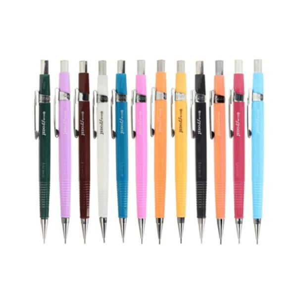 مداد مکانیکی jedo M105 0.5 میکرو