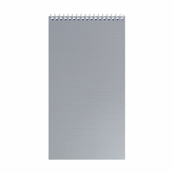 دفتر یادداشت سیمی بزرگ N300