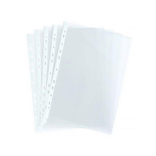 کاور کاغذ A4 گلد