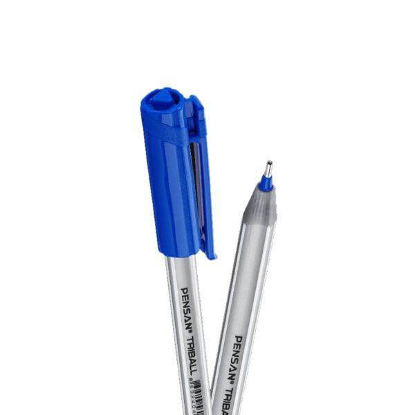 خودکار تریبال پنسان