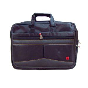 کیف لپ تاپی قواره بزرگ ارزان