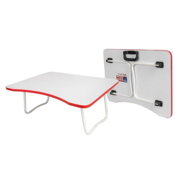 میز تحریر تاشو سایز 70×50