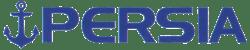 لوگو پرشیا | persia